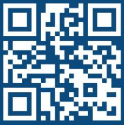 QR-kod som leder till mobilt inlog till Kolla Lättakut