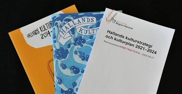 https://www.regionhalland.se/kultur/kulturutveckling/kulturplan/remiss-kulturplan/