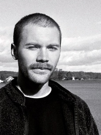 Jonathan Lomar.