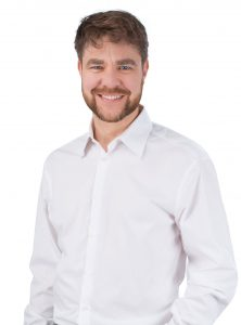Johan Hellsten, Hellsten Gears AB