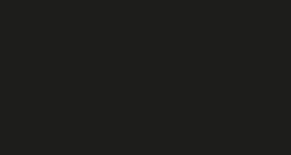 Illustration i svart siluett med texten Halländsk bokmässa 2021.