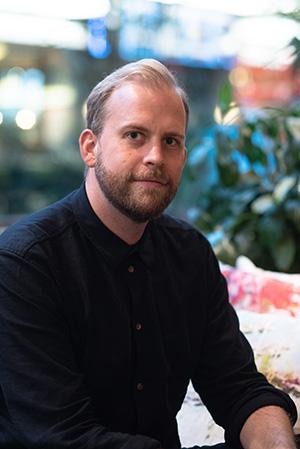 Jonatan Etzler.